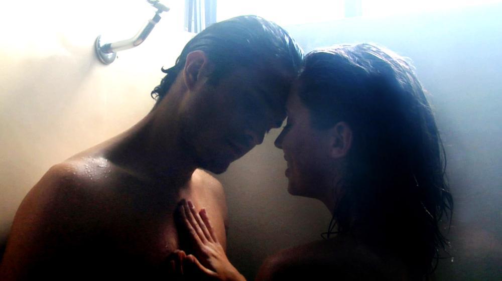 Sex And Breakfast Scenes 50