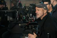 XXX: RETURN OF XANDER CAGE, DIRECTOR D.J. CARUSO, ON-SET, 2017. PH: MICHAEL GIBSON. ©PARAMOUNT