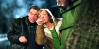 SCOOBY-DOO 2: MONSTERS UNLEASHED, Raja Gosnell, Matthew Lillard, 2004, (c) Warner Brothers