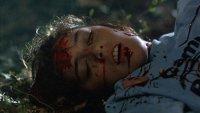 SLEEPAWAY CAMP II: UNHAPPY CAMPERS, PAMELA SPRINGSTEEN, 1988. © DOUBLE HELIX FILMS