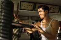 YOUNG BRUCE LEE, (AKA BRUCE LEE, MY BROTHER, AKA LI XIAO LONG), AARIF RAHMAN, 2010. © BONZAI