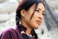 SAMSARA, Christy Chung, 2001, (c) Miramax
