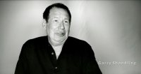 DYING LAUGHING, GARRY SHANDLING, 2016. © GRAVITAS VENTURES