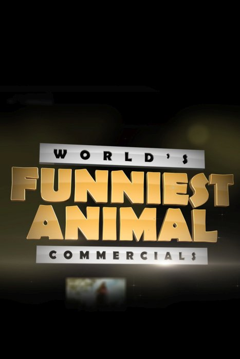 World's Funniest Animal Commercials