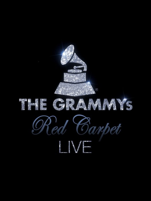 Grammy Red Carpet Live