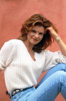 SANTA FE, Lolita Davidovich, 1997, ©Nu Image Films