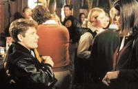 RUDY, Sean Astin, Greta Lind, 1993, ©TriStar Pictures