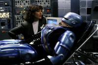 ROBOCOP 2, Belinda Bauer, Peter Weller, 1990, (c) Orion