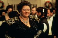 THE ROAD TO WELLVILLE, Camryn Manheim on set, 1994, (c) Columbia