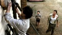 ROMULUS, MY FATHER, Eric Bana, Kodi Smit-McPhee, Marton Csokas, 2007. ©Dendy Films