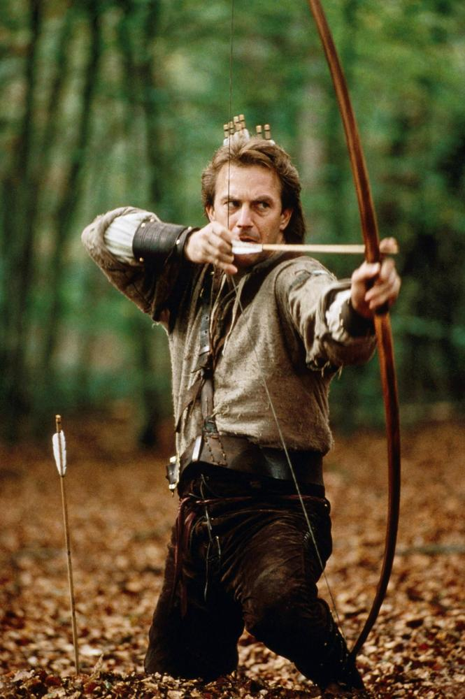 the plot setting in kevin reynolds robin hood prince of thieves Plot summary for robin hood: prince of thieves (1991), plus mistakes, quotes, trivia and more.