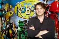 ROBOTS, director Chris Wedge, 2005, TM & Copyright (c) 20th Century Fox Film Corp. All rights reserved.