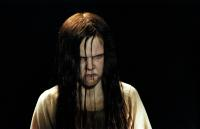 THE RING TWO, Kelly Stables, 2005, (c) DreamWorks