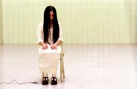THE RING, Daveigh Chase, 2002, (c) DreamWorks