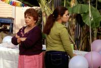 REAL WOMEN HAVE CURVES, Lupe Ontiveros, America Ferrera, 2002, (c) HBO