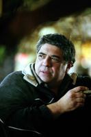 REVOLVER, Vincent Pastore, 2005. ©Lions Gate