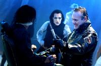 REPO! THE GENETIC OPERA, Anthony Head, 2008. ©LionsGate