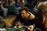 WHAT DOESN'T KILL YOU, (aka REAL MEN CRY), Mark Ruffalo, 2008. ©Yari Film Group Releasing