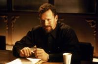 THE REPLACEMENT KILLERS, Michael Rooker, 1998, (c) Columbia