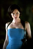 RESIDENT EVIL: APOCALYPSE, Sienna Guillory, 2004, (c) Screen Gems