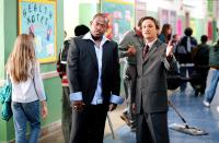 REBOUND, Martin Lawrence, Breckin Meyer, 2005, TM & Copyright (c) 20th Century Fox Film Corp. All rights reserved.