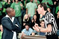 REBOUND, Martin Lawrence, Fred Stoller, 2005, TM & Copyright (c) 20th Century Fox Film Corp. All rights reserved.