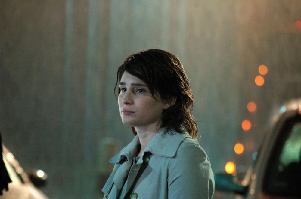 Cineplex.com | Valeria Bertucelli