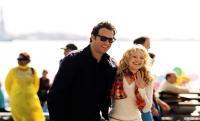 RAISING HELEN, John Corbett, Kate Hudson, 2004, (c) Buena Vista