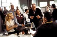 RAISING HELEN, Kate Hudson, Hayden Panettiere, Garry Marshall, 2004, (c) Buena Vista