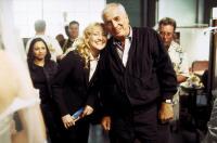 RAISING HELEN, Kate Hudson, Garry Marshall, 2004, (c) Buena Vista