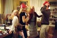 RAISING HELEN, Hayden Panettiere, Abigail Breslin, Kate Hudson, Felicity Huffman, Sean O'Bryan, 2004, (c) Buena Vista
