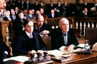 RAGTIME, Robert Joy, Pat O'Brien, 1981, (c) Paramount