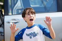 DIARY OF A WIMPY KID: THE LONG HAUL, JASON DRUCKER, 2017. PH: DANIEL MCFADDEN/TM & COPYRIGHT © 20TH CENTURY FOX FILM CORP. ALL RIGHTS RESERVED.