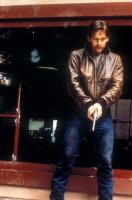 QUIET COOL, James Remar, 1986, © New Line