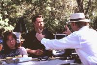 THE PUNISHER, John Travolta, Jonathan Hensleigh, 2004, (c) Lions Gate