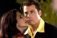 THE PUNISHER, Laura Harring, John Travolta, 2004, (c) Lions Gate