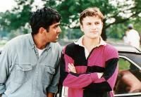 PUDDLE CRUISER, Jay Chandrasekhar, Steve Lemme, 1996