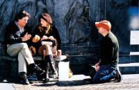 P.S., Gabriel Byrne, Laura Linney, Dylan Kidd, 2004, (c) Newmarket