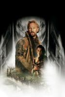 THE POSTMAN, Kevin Costner, Olivia Williams, 1997, (c) Warner Brothers