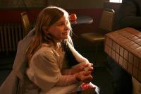 THE POKER HOUSE, Chloe Moretz, 2008. ©Phase 4 Films