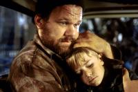 THE PERFECT STORM, John C. Reilly, Hayden Tank, 2000, (c) Warner Brothers