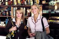THE PERFECT MAN, Hilary Duff, Heather Locklear, 2005, (c) Universal