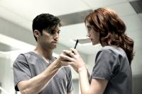 PATHOLOGY, Milo Ventimiglia, Lauren Lee Smith, 2008. ©MGM