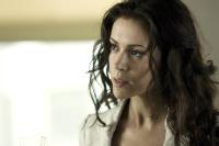 PATHOLOGY, Alyssa Milano, 2008. ©MGM