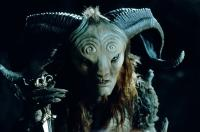 PAN'S LABYRINTH, (aka EL LABERINTO DEL FAUNO), Doug Jones, 2006. ©Picturehouse
