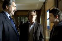 THE OXFORD MURDERS, Jim Carter, John Hurt, Elijah Wood, 2008. ©Think Film