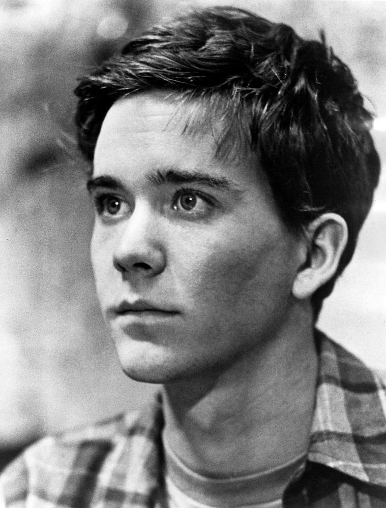 Timothy Hutton | Biography, Movies, TV Shows, & Facts ... |Timothy Hutton Ordinary People