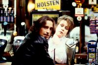 ONCE UPON A TIME IN THE MIDLANDS, Robert Carlyle, Kathy Burke, 2002, (c) Sony Pictures Classics