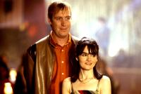ONCE UPON A TIME IN THE MIDLANDS, Rhys Ifans, Shirley Henderson, 2002, (c) Sony Pictures Classics