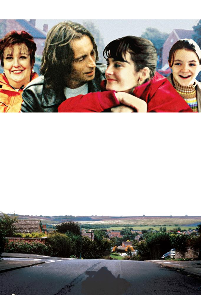 ONCE UPON A TIME IN THE MIDLANDS, Kathy Burke, Robert Carlyle, Shirley Henderson, Finn Atkins, 2002, (c) Sony Pictures Classics